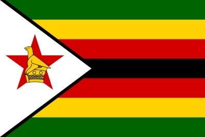 Flag_of_Zimbabwe