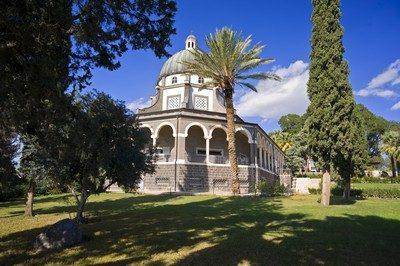 Mount_of_beatitudes