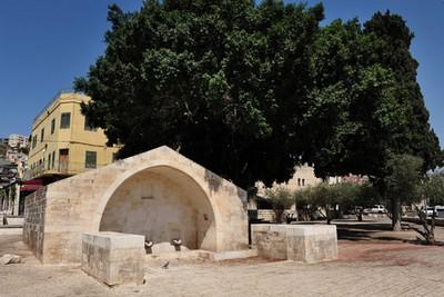marys_well_nazareth