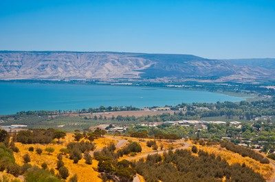 view_of_sea_of_galilee