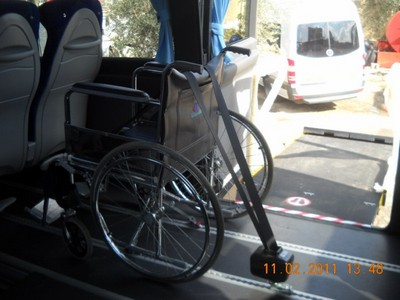 buses_for_disabled