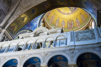 holy_sepulcher_dome