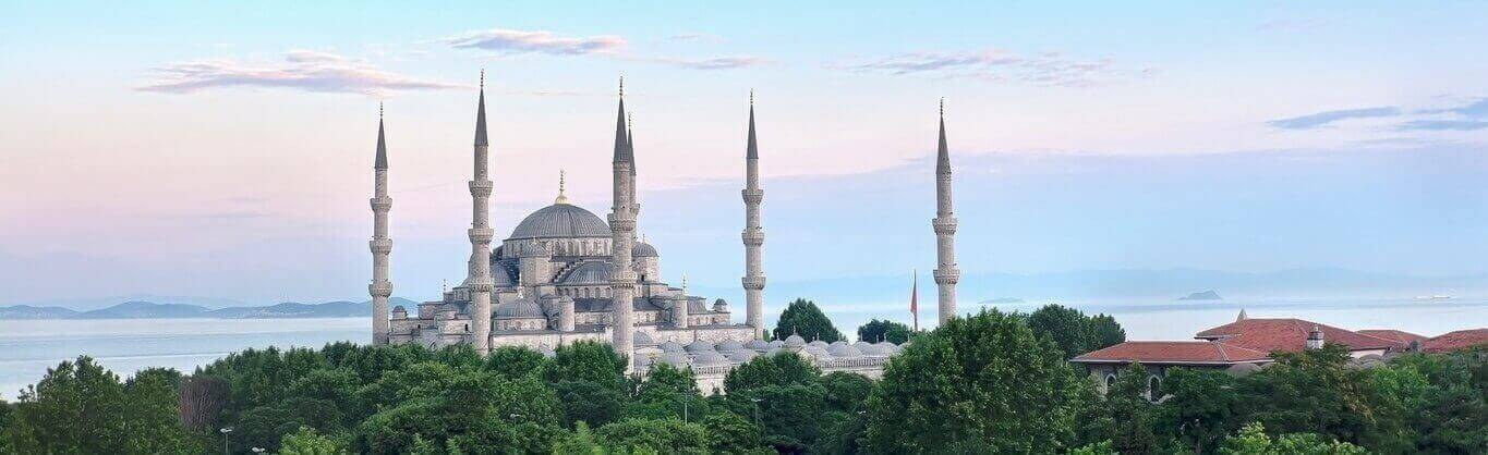 turkey_blue_mosque